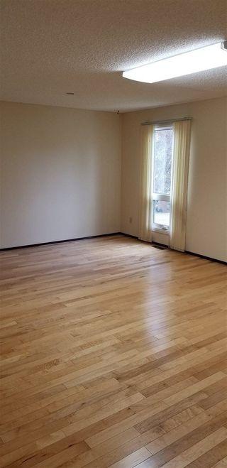 Photo 4: 21 GARETH Place: St. Albert House Half Duplex for sale : MLS®# E4158445