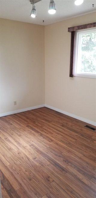 Photo 8: 21 GARETH Place: St. Albert House Half Duplex for sale : MLS®# E4158445