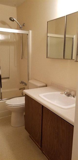 Photo 6: 21 GARETH Place: St. Albert House Half Duplex for sale : MLS®# E4158445