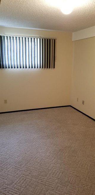 Photo 19: 21 GARETH Place: St. Albert House Half Duplex for sale : MLS®# E4158445