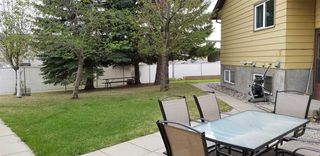 Photo 22: 21 GARETH Place: St. Albert House Half Duplex for sale : MLS®# E4158445