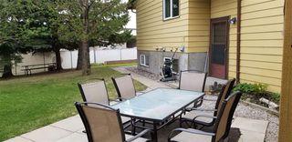 Photo 21: 21 GARETH Place: St. Albert House Half Duplex for sale : MLS®# E4158445