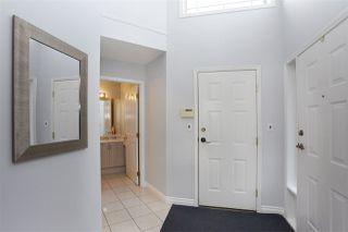 Photo 2: 36 DESMARAIS Crescent: St. Albert House for sale : MLS®# E4158497