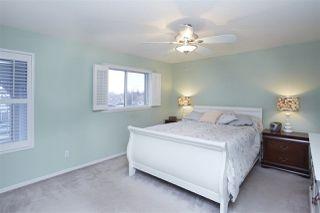 Photo 17: 36 DESMARAIS Crescent: St. Albert House for sale : MLS®# E4158497