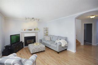 Photo 10: 36 DESMARAIS Crescent: St. Albert House for sale : MLS®# E4158497