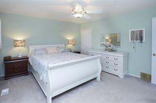Photo 16: 36 DESMARAIS Crescent: St. Albert House for sale : MLS®# E4158497