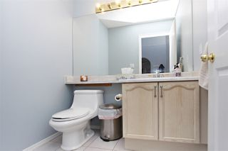 Photo 15: 36 DESMARAIS Crescent: St. Albert House for sale : MLS®# E4158497