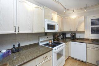 Photo 6: 36 DESMARAIS Crescent: St. Albert House for sale : MLS®# E4158497