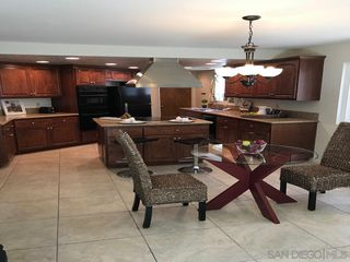 Photo 6: MISSION HILLS House for sale : 3 bedrooms : 3235 Horton Ave in San Diego