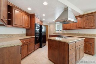 Photo 9: MISSION HILLS House for sale : 3 bedrooms : 3235 Horton Ave in San Diego