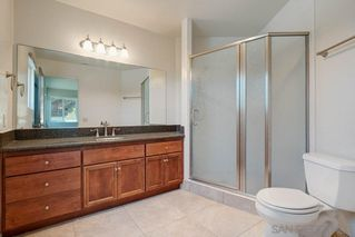 Photo 13: MISSION HILLS House for sale : 3 bedrooms : 3235 Horton Ave in San Diego