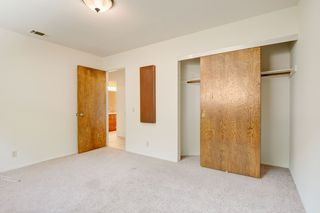 Photo 10: MISSION HILLS House for sale : 3 bedrooms : 3235 Horton Ave in San Diego