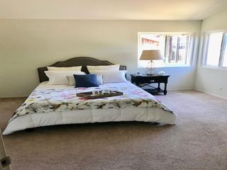 Photo 12: MISSION HILLS House for sale : 3 bedrooms : 3235 Horton Ave in San Diego