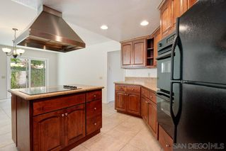 Photo 8: MISSION HILLS House for sale : 3 bedrooms : 3235 Horton Ave in San Diego