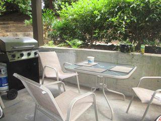 Photo 3: 6 10698 151A Street in Surrey: Guildford Condo for sale (North Surrey)  : MLS®# R2377784