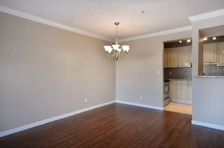 Photo 8: 211 3788 West 8th Ave in La Mirada at Jerichol: Point Grey Home for sale ()  : MLS®# V877477