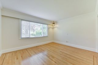 "Photo 9: 146 E SEVENTH Avenue in New Westminster: The Heights NW House for sale in ""THE HEIGHTS"" : MLS®# R2381424"