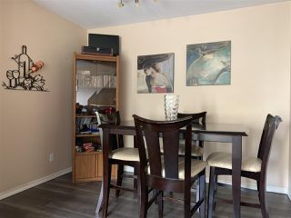 Photo 11: 14 3645 145 Avenue in Edmonton: Zone 35 Townhouse for sale : MLS®# E4162280