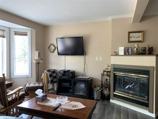 Photo 9: 14 3645 145 Avenue in Edmonton: Zone 35 Townhouse for sale : MLS®# E4162280