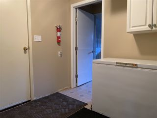 Photo 25: 14 3645 145 Avenue in Edmonton: Zone 35 Townhouse for sale : MLS®# E4162280
