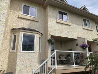 Photo 4: 14 3645 145 Avenue in Edmonton: Zone 35 Townhouse for sale : MLS®# E4162280