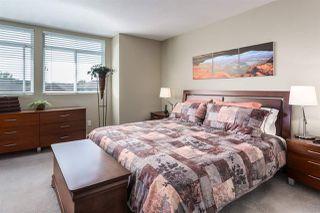 "Photo 11: 19 2281 ARGUE Street in Port Coquitlam: Citadel PQ Townhouse for sale in ""THE QUARRY-CITADEL LANDING"" : MLS®# R2382309"