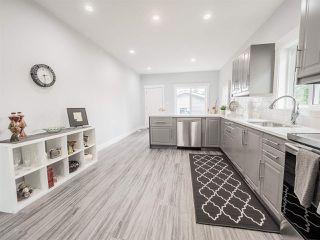 Photo 9: 13332 62 Street in Edmonton: Zone 02 House for sale : MLS®# E4162853