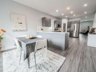Photo 13: 13332 62 Street in Edmonton: Zone 02 House for sale : MLS®# E4162853