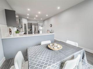 Photo 14: 13332 62 Street in Edmonton: Zone 02 House for sale : MLS®# E4162853