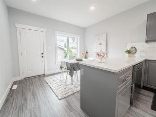 Photo 11: 13332 62 Street in Edmonton: Zone 02 House for sale : MLS®# E4162853
