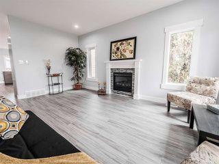 Photo 6: 13332 62 Street in Edmonton: Zone 02 House for sale : MLS®# E4162853