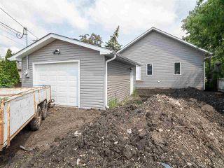 Photo 30: 13332 62 Street in Edmonton: Zone 02 House for sale : MLS®# E4162853