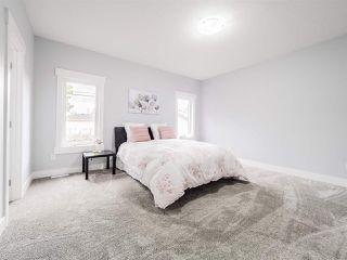 Photo 22: 13332 62 Street in Edmonton: Zone 02 House for sale : MLS®# E4162853