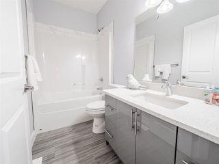 Photo 18: 13332 62 Street in Edmonton: Zone 02 House for sale : MLS®# E4162853