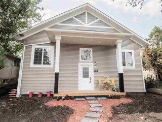 Photo 29: 13332 62 Street in Edmonton: Zone 02 House for sale : MLS®# E4162853
