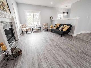 Photo 4: 13332 62 Street in Edmonton: Zone 02 House for sale : MLS®# E4162853