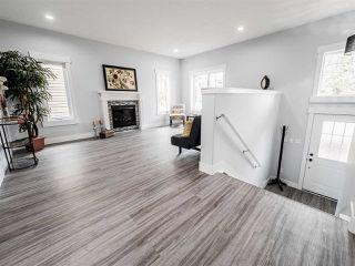 Photo 3: 13332 62 Street in Edmonton: Zone 02 House for sale : MLS®# E4162853