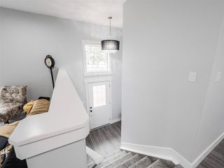 Photo 2: 13332 62 Street in Edmonton: Zone 02 House for sale : MLS®# E4162853