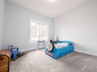 Photo 15: 13332 62 Street in Edmonton: Zone 02 House for sale : MLS®# E4162853