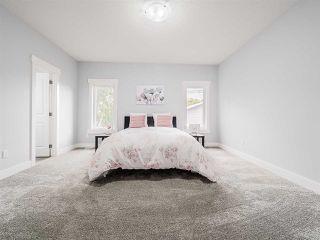 Photo 21: 13332 62 Street in Edmonton: Zone 02 House for sale : MLS®# E4162853