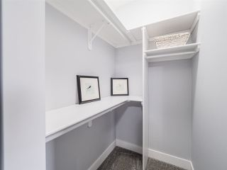 Photo 25: 13332 62 Street in Edmonton: Zone 02 House for sale : MLS®# E4162853