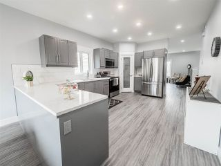 Photo 12: 13332 62 Street in Edmonton: Zone 02 House for sale : MLS®# E4162853