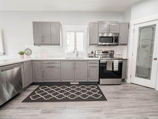 Photo 10: 13332 62 Street in Edmonton: Zone 02 House for sale : MLS®# E4162853