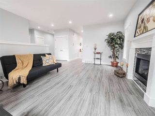 Photo 5: 13332 62 Street in Edmonton: Zone 02 House for sale : MLS®# E4162853