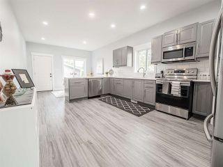 Photo 8: 13332 62 Street in Edmonton: Zone 02 House for sale : MLS®# E4162853
