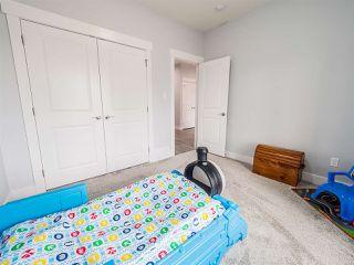 Photo 16: 13332 62 Street in Edmonton: Zone 02 House for sale : MLS®# E4162853