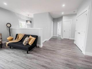 Photo 7: 13332 62 Street in Edmonton: Zone 02 House for sale : MLS®# E4162853