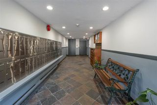Photo 17: 215 550 ROYAL Avenue in New Westminster: Downtown NW Condo for sale : MLS®# R2385460