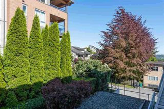 Photo 16: 215 550 ROYAL Avenue in New Westminster: Downtown NW Condo for sale : MLS®# R2385460