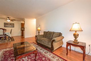 Photo 6: 215 550 ROYAL Avenue in New Westminster: Downtown NW Condo for sale : MLS®# R2385460